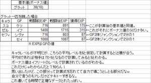 Ff8exptekito0118_2